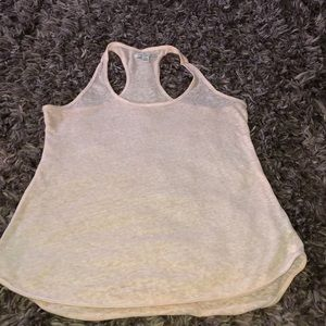 American Eagle Outfitters Tank Too